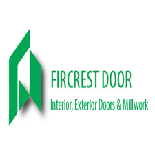 Fircrest Pre-Fit Door Co. Inc. in Tacoma WA. Wood
