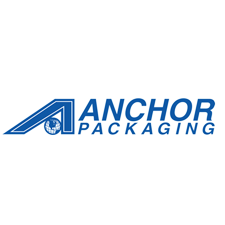 Anchor Packaging LLC