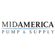 Mid-America Pump & Supply, Inc.