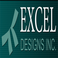 Excel Designs, Inc. in Vancouver, WA. Textile screen printing & custom embroidery.