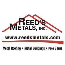 Reed's Metals, Inc.