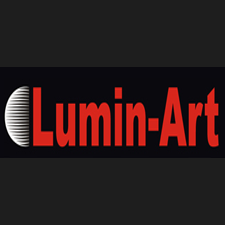 Lumin-Art Signs, Inc. in Tacoma, WA. Illuminated, non-illuminated & neon interior & exterior signs, banners, message centers & service.