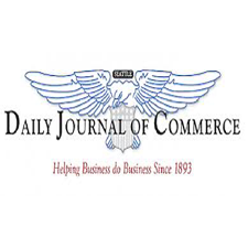 Seattle Daily Journal Of Commerce