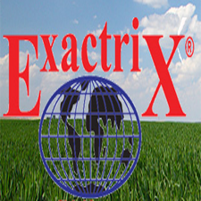 Exactrix Global Systems, LLC in Spokane, WA. Agricultural equipment, including fertilizer & planting equipment.