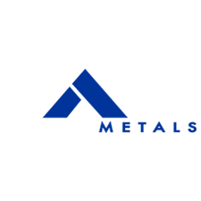 Magic Metals, Inc.