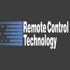 Remote Control Technology, Inc. in Redmond, WA. Handheld & stationary adaptable, rugged, easy-to-use wireless switching systems, including transmitters & receivers.