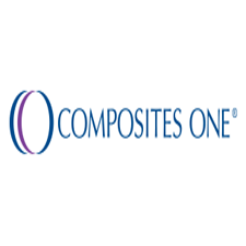 Composites One, LLC in Arlington, WA. Distributor of composite boating materials.