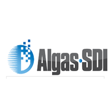 Algas-SDI International, LLC