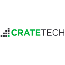 Crate Tech, Inc.