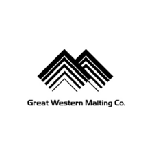 Great Western Malting Co.