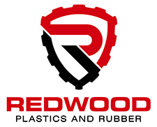 Redwood Plastics and Rubber in Woodland, WA. Plastic products, sheets, rods & tubes, including machining, fabrication & moulding.