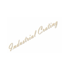 Industrial Crating & Packing, Inc.