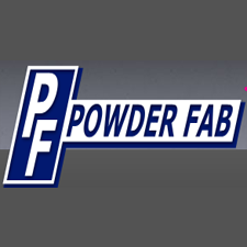 Powder Fab, Inc.