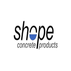 Shope Concrete Products