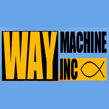 Way Machine, LLC