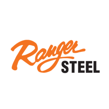 Ranger Steel Services, LP