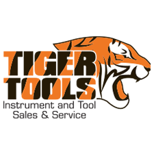 Tiger Tools, Inc.