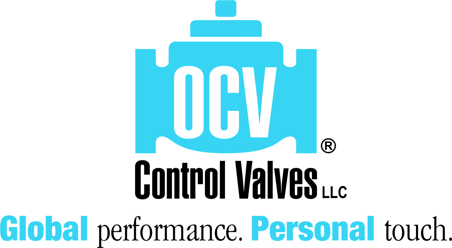 OCV Control Valves, LLC in Tulsa, OK. Control valves for fluid management in the waterworks, fire protection, mining, aviation fueling, terminal services & commercial plumbing markets.