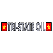 Tri-State Oil Co. in Belle Chasse, LA