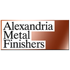 Alexandria Metal Finishers in Lorton, VA. Plating, anodizing & metal finishing for military, aerospace, packaging, medical & telecommunication applications.