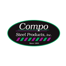 Compo Steel Products, Inc.
