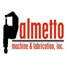 Palmetto Machine & Fabrication, Inc.