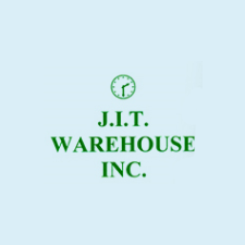 J.I.T. Warehouse Inc.