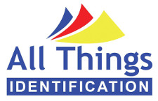 All Things Identification in Knoxville, TN. Identification cards, tags, badges, parking tags, proximity cards, badge accessories, photo ID printing systems, promotional products & school uniforms.