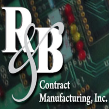 R & B Contract Mfg., Inc.