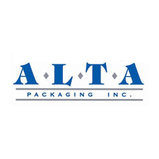 Alta Packaging, Inc.