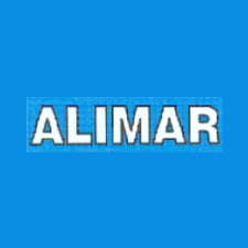 Alimar Flow Technologies, Inc.
