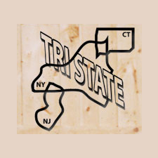 Tri-State Crating & Pallet Co.