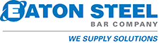 Eaton Steel Bar Company