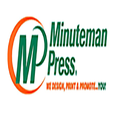 Minuteman Press in Louisville, KY. Offset, color & digital printing & mailing services & distributor of advertising specialties.