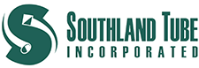 Southland Tube, Inc.
