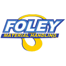 Foley Material Handling Co., Inc.