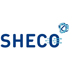 (SHECO) Southern Heat Exchanger Corp.