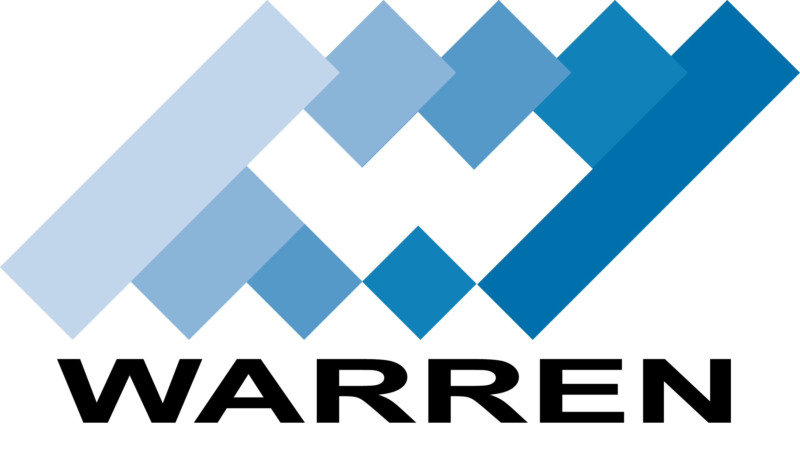 Warren Manufacturing, Inc. in Birmingham, AL. Corporate headquarters; bulk feed transportation equipment, including feed trailers & bodies.