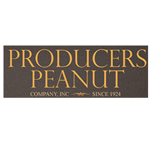 Producers Peanut Co., Inc. in Suffolk, VA. Private label & branded peanut butter, roasted peanuts & granulated peanuts for the domestic & international retail, foodservice & confectionery industries.