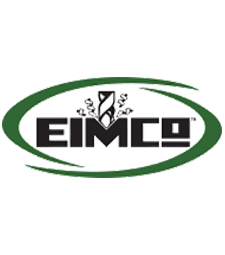 EIMCO, East Iowa Machine Company, LLC