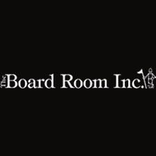 Board Room, Inc., The in Romeoville, IL. Electronic engineering & design, prototype & production electronic assembly, embedded controls, database design & C & C++ software development & distributor of wide format printers & supplies.