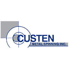 Custen Metal Spinning, Inc.
