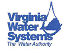 Virginia Water Systems, Inc. in Midlothian, VA. Water dionization equipment.