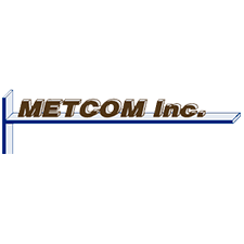METCOM, Inc. in Cookeville, TN. Metal stampings, metal spinnings & laser cutting, including washing, welding & extruding.