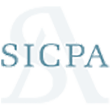 SICPA Securink Corp.