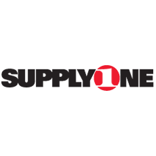 SupplyOne, WC, Inc. in Weyers Cave, VA. Corrugated boxes & packaging supplies.