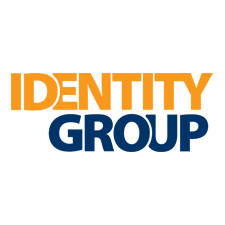 Identity Group Holdings Corp.