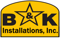 B & K Installations, Inc. in Homestead, FL. Contract structural steel engineered commercial greenhouses for the agriculture, horticulture & aquaculture industries & prefabricated metal shelters & enclosures for agriculture machinery, including machining, design & nuclear support.