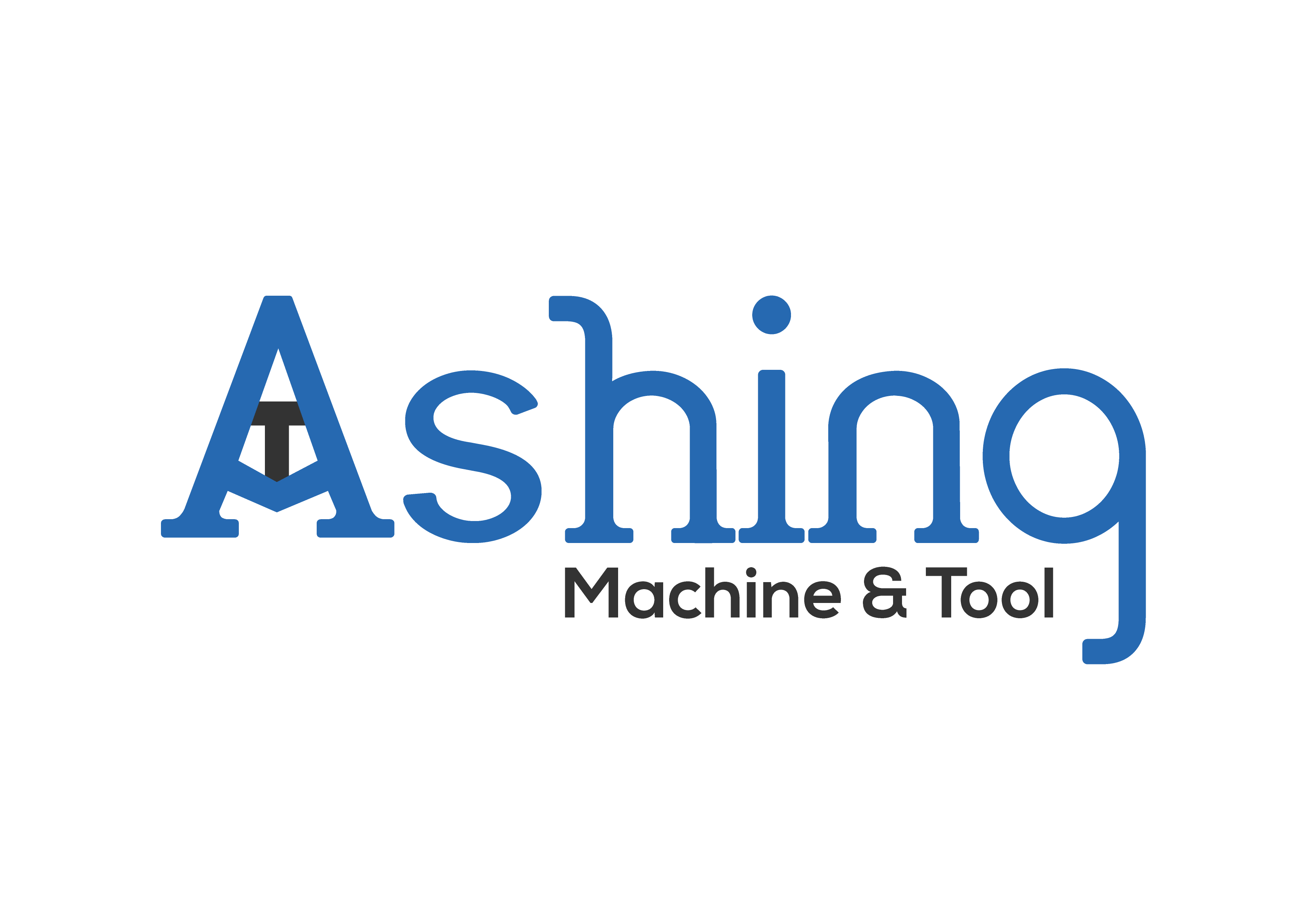 Ashing Machine & Tool Co.