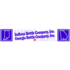 Indiana Bottle Co., Inc. in Scottsburg, IN. Corporate headquarters & HDPE, LDPE, polypropylene & PETE plastic bottles, plastic jars, plastic jugs, screen printing & injection molded plastic caps.